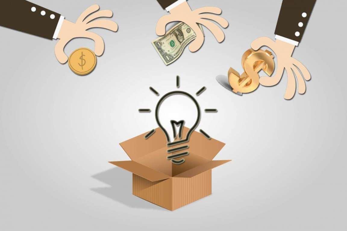 Cơ hội kinh doanh là gì? Kinh nghiệm nắm bắt cơ hội kinh doanh.