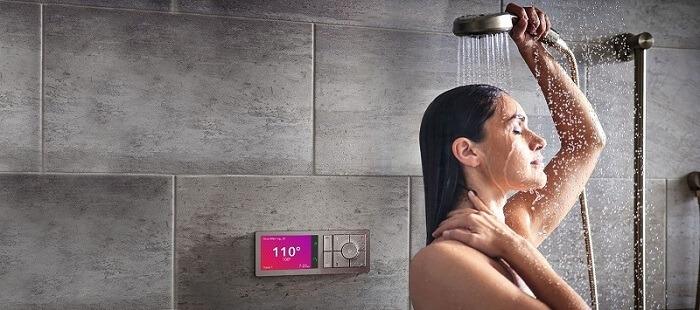 Những lưu ý về cách tắm đảm bảo sức khỏe