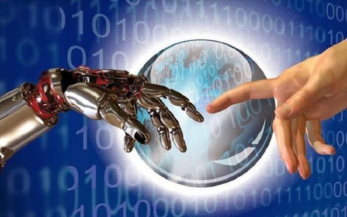 Công nghệ 4.0 tạo ra nhiều bước đột phá trong nhiều lĩnh vực
