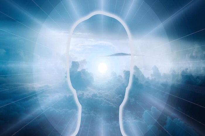 Linh hồn theo giải nghĩa Phật giáo