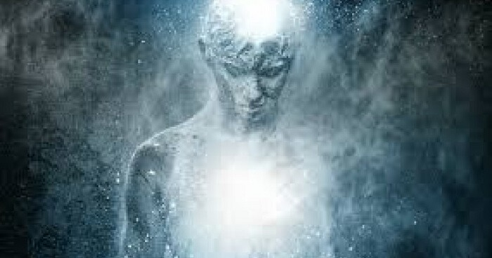 Linh hồn theo góc nhìn Triết học