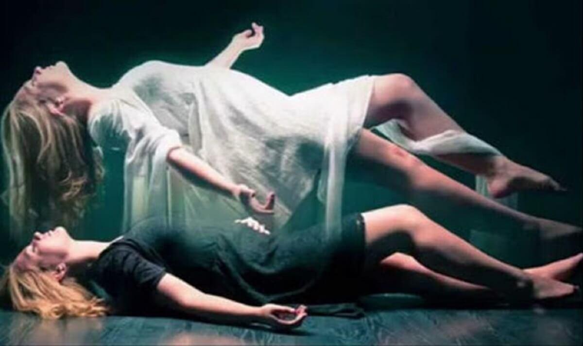 Linh hồn là gì? Giải đáp những thắc mắc về linh hồn