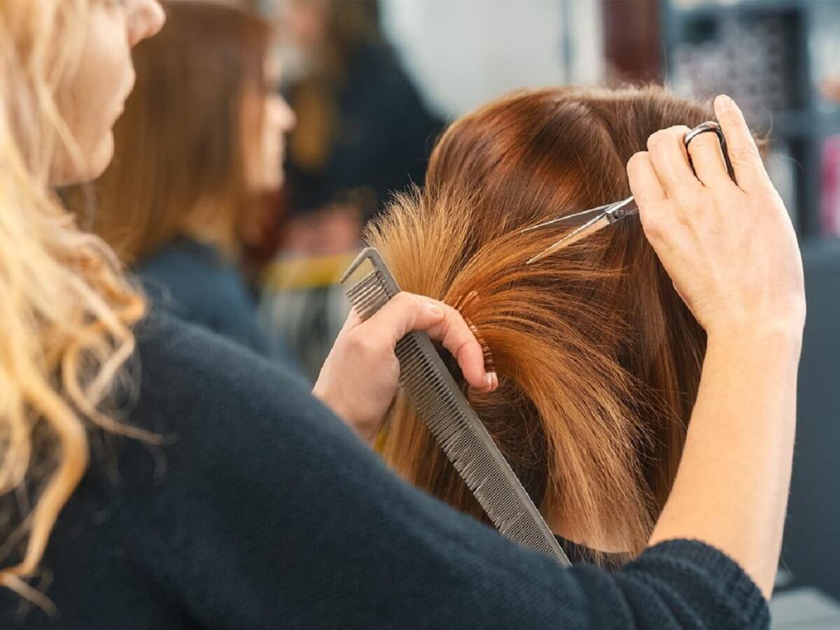 Mùng 1 có nên cắt tóc hay không? Ngày cấm kị tuyệt đối không nên cắt tóc